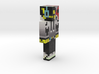 6cm | PokeCanada 3d printed