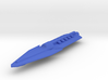 Spinal Tapper Part B 3d printed