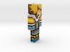 6cm | ZeldaMaster22 3d printed