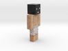 6cm | Jeffereybruhh 3d printed