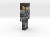 6cm | MrOzMendez 3d printed