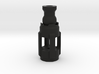co proto emitter6 3d printed