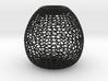 Hive Sculpture 3d printed