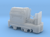 Ruhrthaler Typ DL/S1 Spur 0f 1:45 3d printed