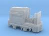 Ruhrthaler Typ DL/S1 1:35 3d printed