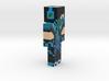 12cm | xX_JellYFisH_Xx 3d printed