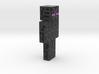 12cm | rhinorulz 3d printed