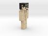 6cm | Video_Maker 3d printed