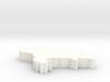 I3D CANTABRIA 3d printed