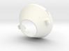 Locking drive cone 3d printed
