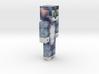 6cm | Kattous 3d printed