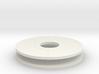 New Half Inch Mag Dial 3d printed