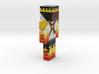 12cm | Minecraft2183 3d printed