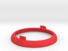 L861 Ring F2013 3d printed
