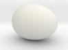 Egg7 Fullegg 3d printed