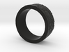 ring -- Tue, 26 Feb 2013 09:12:00 +0100 3d printed