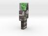 6cm | motorthud 3d printed