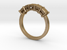 Ring 3 3d printed