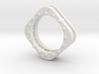 Ring 40 3d printed