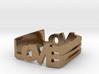 Love 3d printed