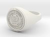 ring -- Wed, 06 Mar 2013 21:06:45 +0100 3d printed