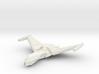 StromBird Class Cruiser 3d printed