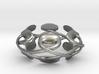 Pad Podz Ring 3d printed