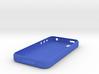 iphone 4 case v1 3d printed