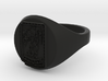 ring -- Sat, 09 Mar 2013 23:54:32 +0100 3d printed