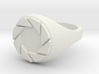 ring -- Tue, 12 Mar 2013 05:12:13 +0100 3d printed