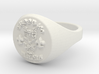 ring -- Tue, 12 Mar 2013 16:56:58 +0100 3d printed