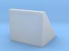 Desktop Table organizer 3d printed