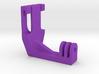 GoPro ScubaMount V2 3d printed