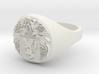 ring -- Sat, 16 Mar 2013 17:33:01 +0100 3d printed