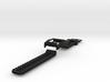 VIR - Smart Watch 3d printed