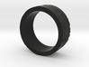 ring -- Fri, 22 Mar 2013 14:36:22 +0100 3d printed