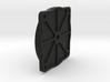 Glow Plug Holder - Base part 3d printed