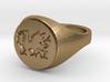 ring -- Fri, 22 Mar 2013 00:46:03 +0100 3d printed