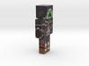 6cm | Kamakaziemidget5 3d printed
