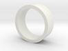 ring -- Sun, 31 Mar 2013 05:04:10 +0200 3d printed