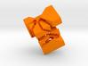 Kubik Konfusion Puzzle 3d printed