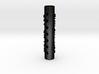 BSA Siliencer / Moderator Protector - Air Rifle 3d printed