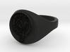ring -- Wed, 03 Apr 2013 12:44:47 +0200 3d printed