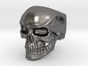 WR Ring FullSkull - Size 14 3d printed