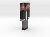 6cm | hugo_busquet 3d printed