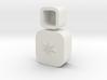 Star Box 3d printed
