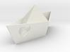 Love Boat 3d printed