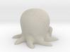 DeskOctopus  3d printed