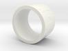 ring -- Thu, 11 Apr 2013 20:03:25 +0200 3d printed