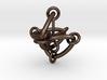 knot II freeloop 3d printed